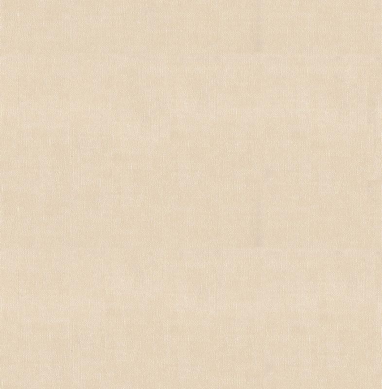 壁纸-高清壁纸 794