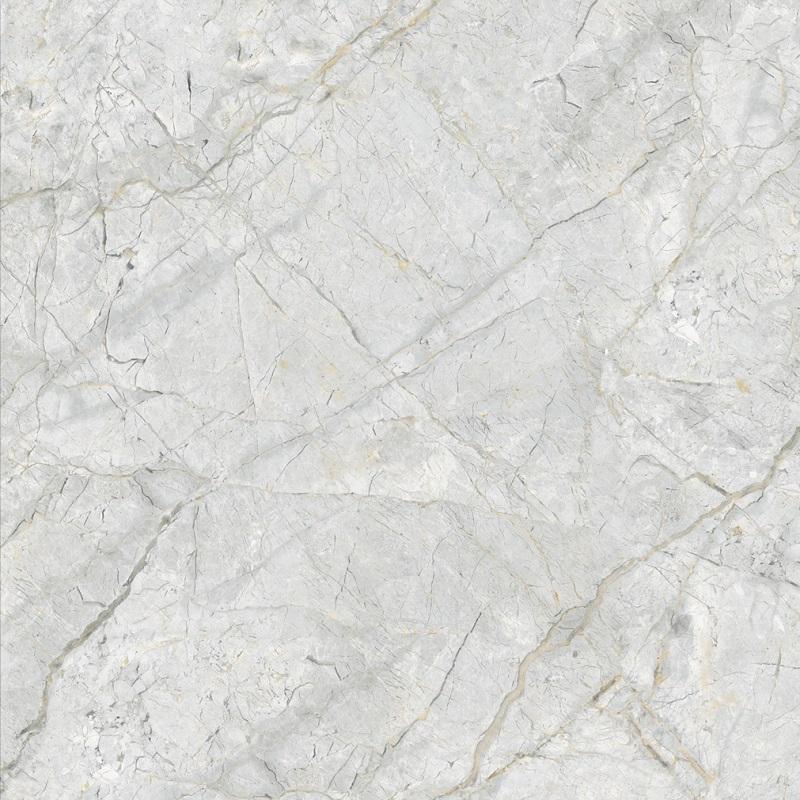 冠珠瓷砖北极光大理石