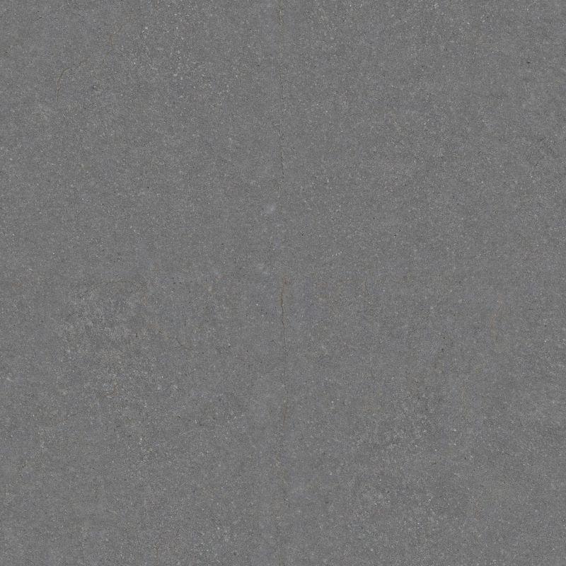 肌理 水泥 土地-混凝土 050