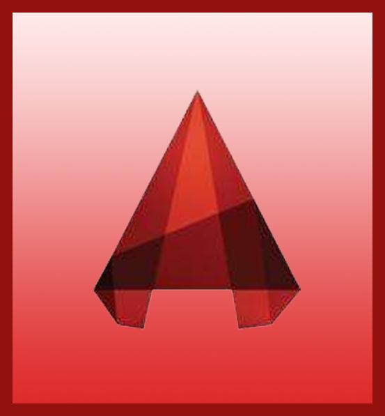 AutoCAD2018中文破解版常用软件【ID:181673104】
