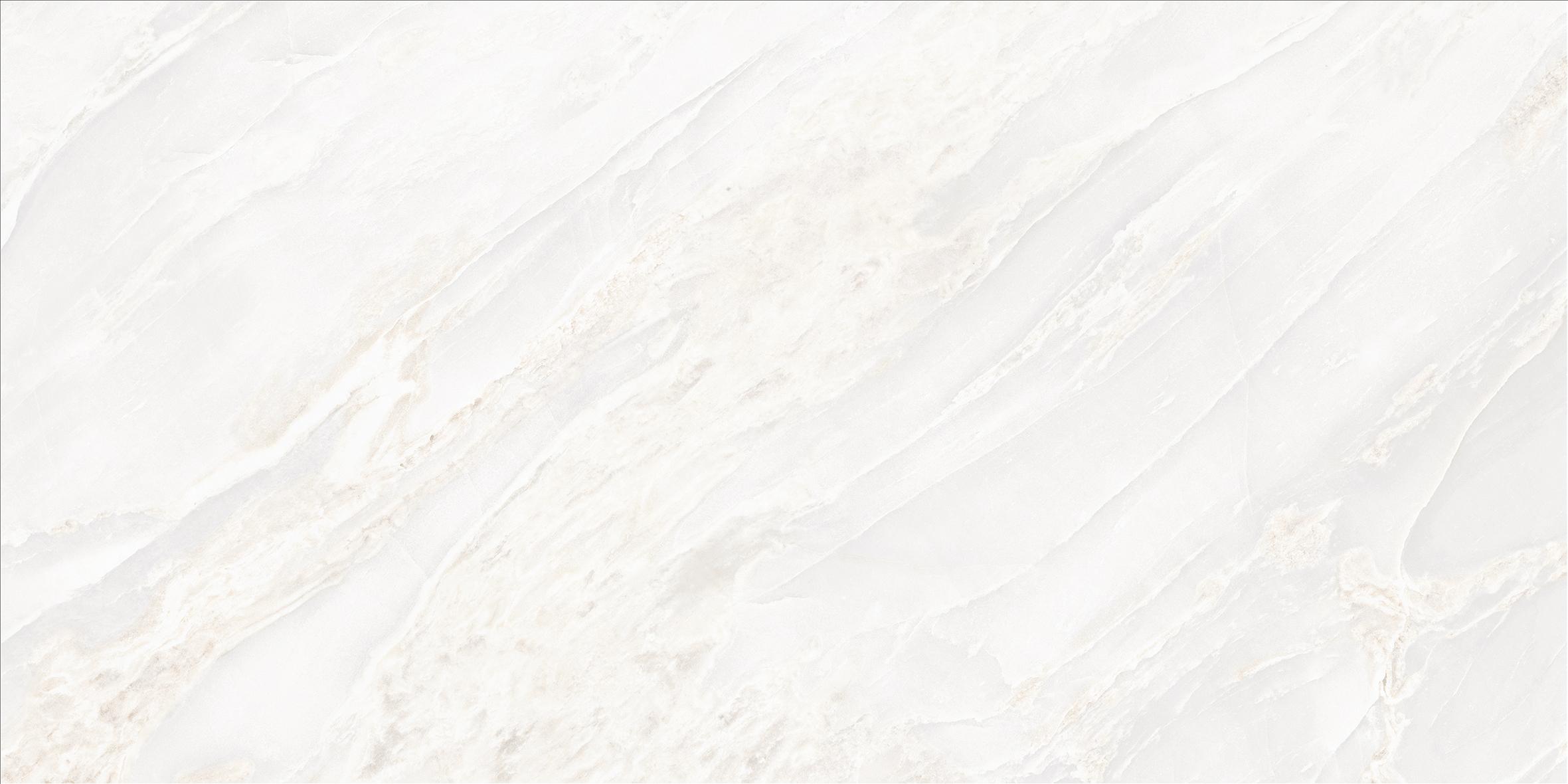 简一大理石瓷砖之皇家白玉