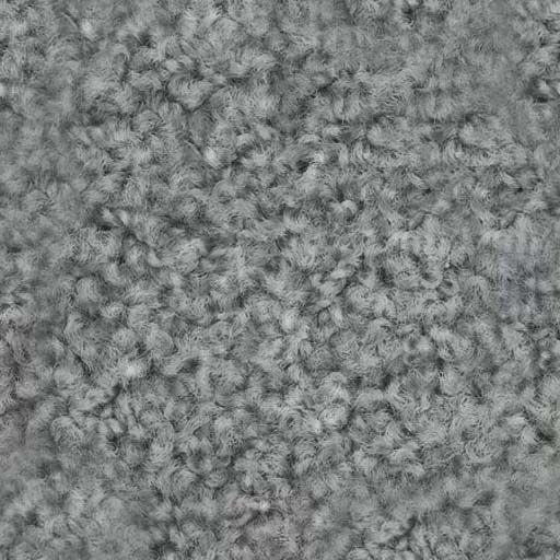 凹凸黑白-黑白古典 382