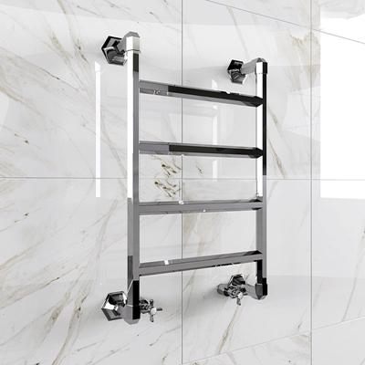 现代不锈钢卫浴小件国外模型 现代 不锈钢 卫浴小件 挂物