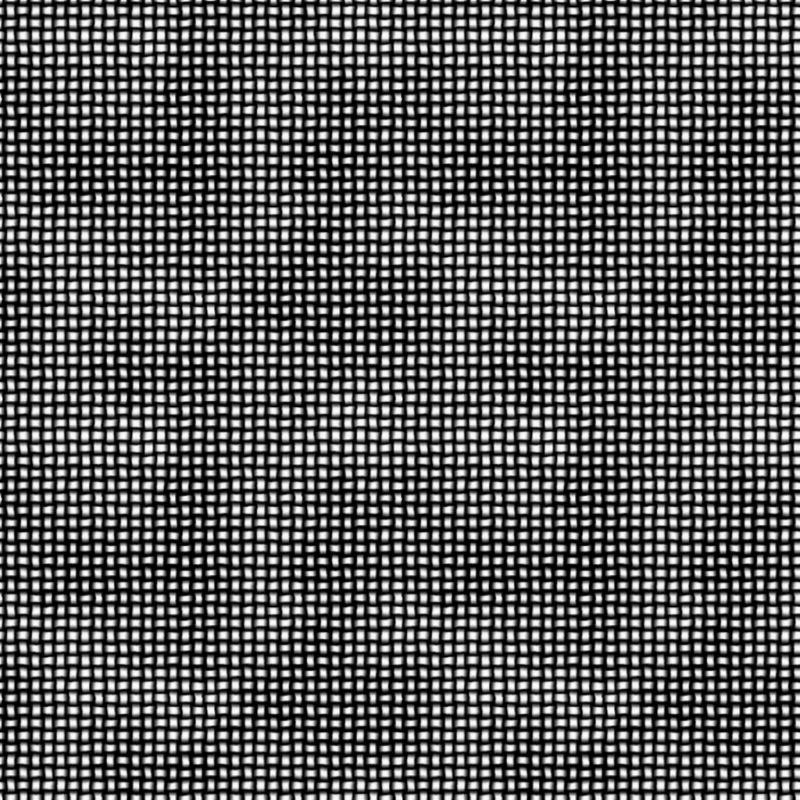 凹凸黑白-黑白凹凸 208