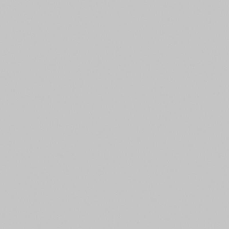 肌理 水泥 土地-塑料 010