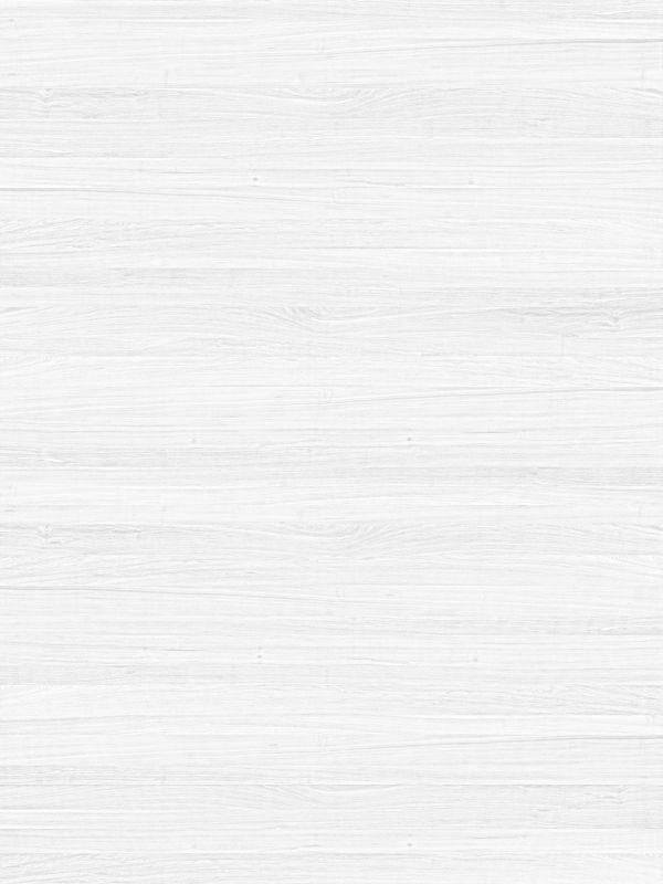 木纹木材-木纹 1007