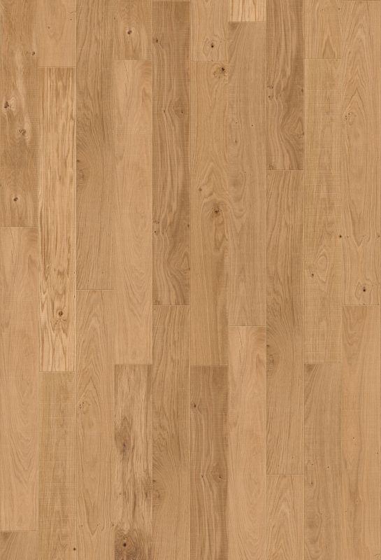 木纹木材-木地板 008