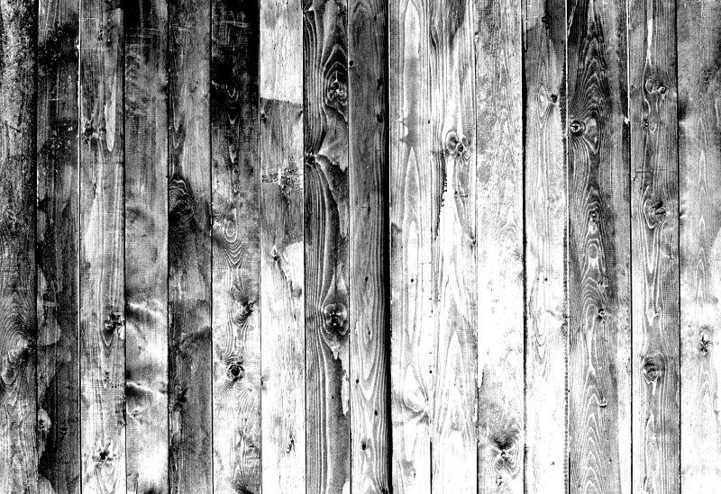 木纹木材-树皮 177