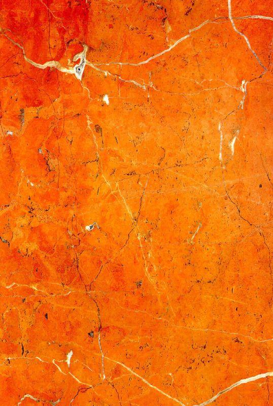 石材-大理石 154