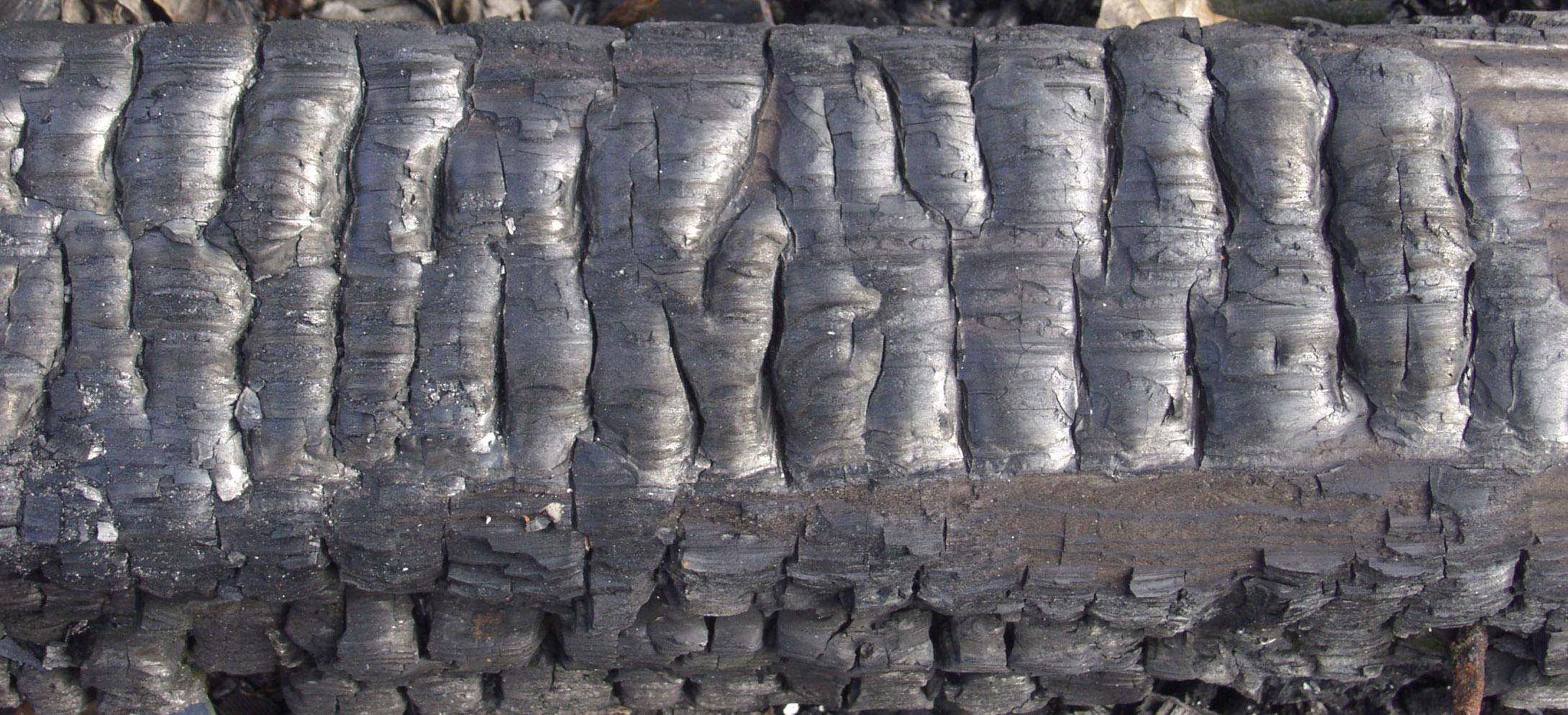 木材-燃烧过的-木梁(27)