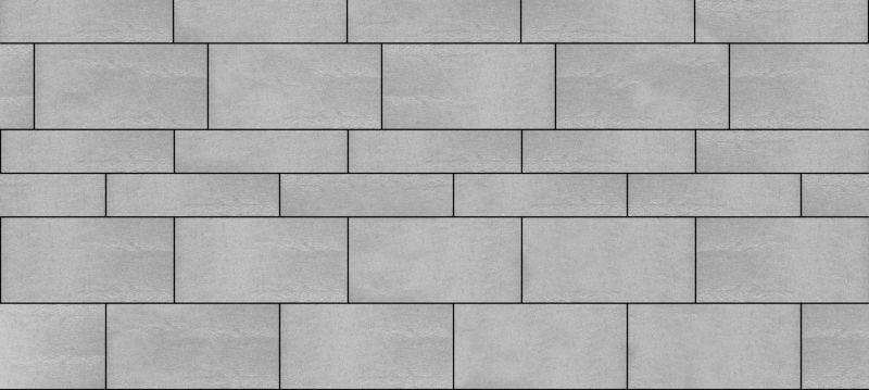 砖墙 石墙-砖墙 (182)