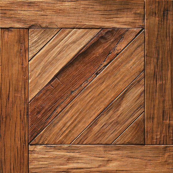 木纹木材-木质拼花 057