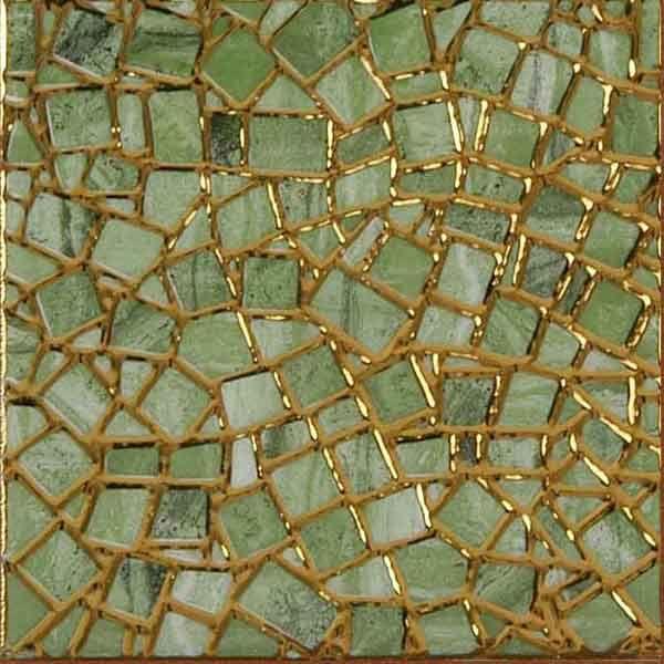 石材-防滑砖 075