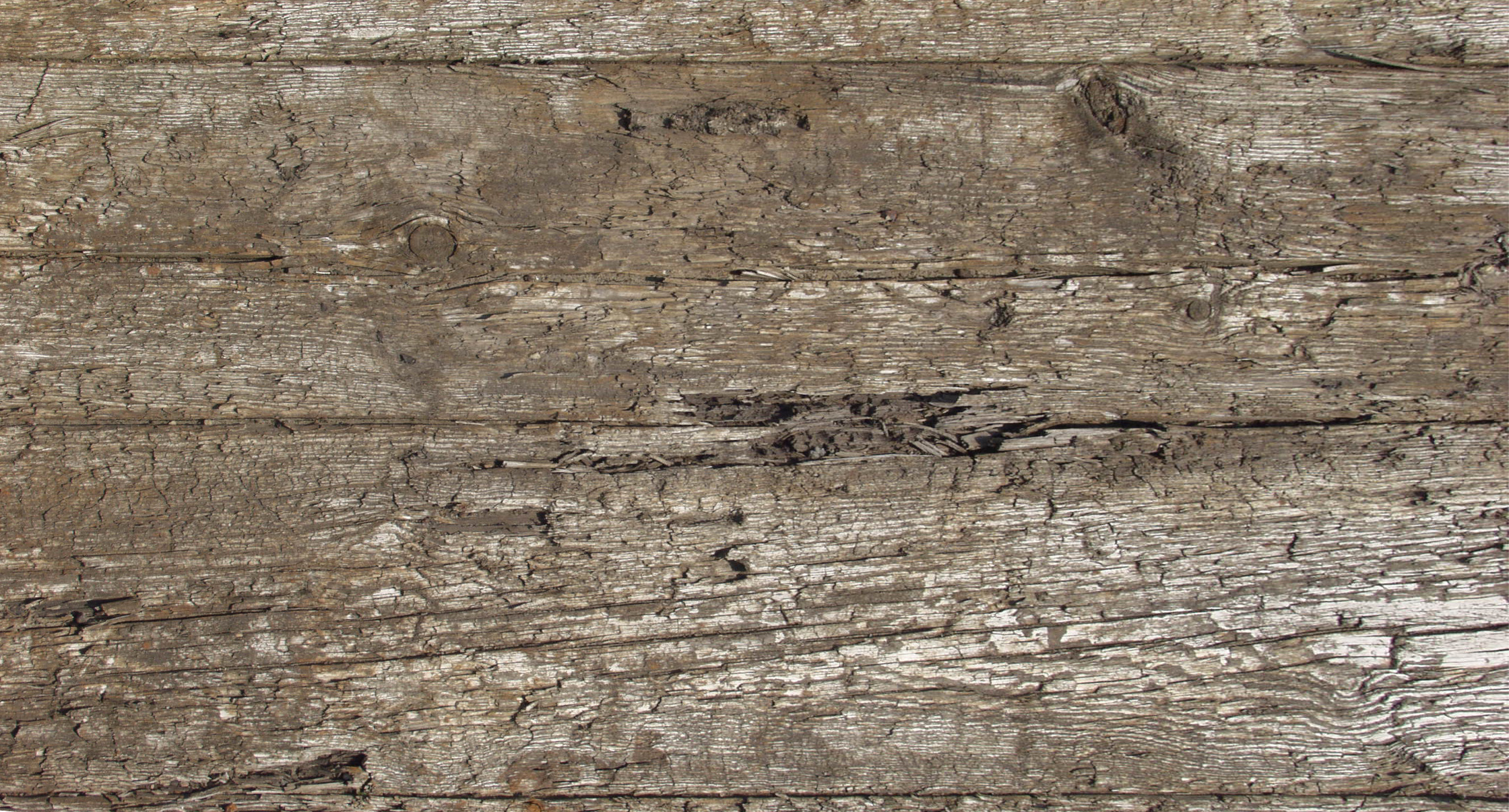 木材-残旧木(130)