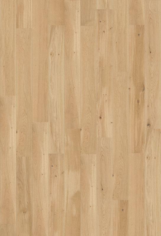 木纹木材-木地板 014