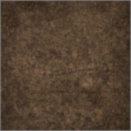 石材-大理石 025
