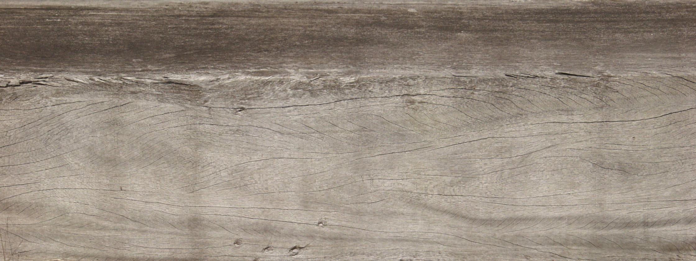 木材-残旧木(16)