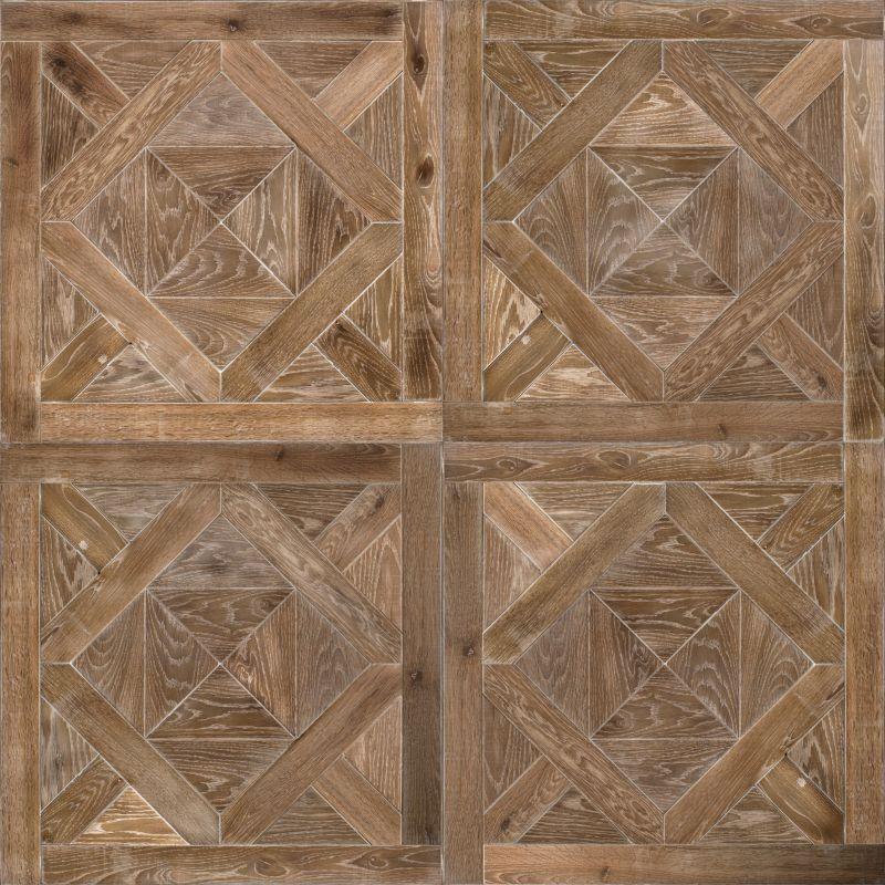 木纹木材-木质拼花 080