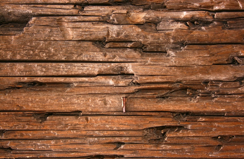 木材-残旧木(145)