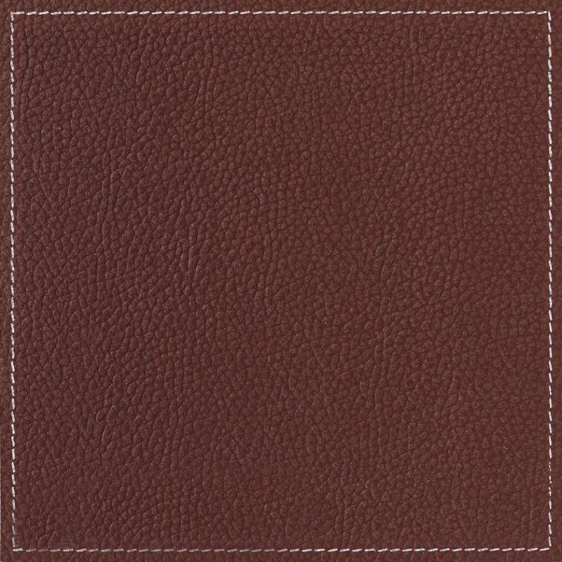 皮革-皮纹砖 066