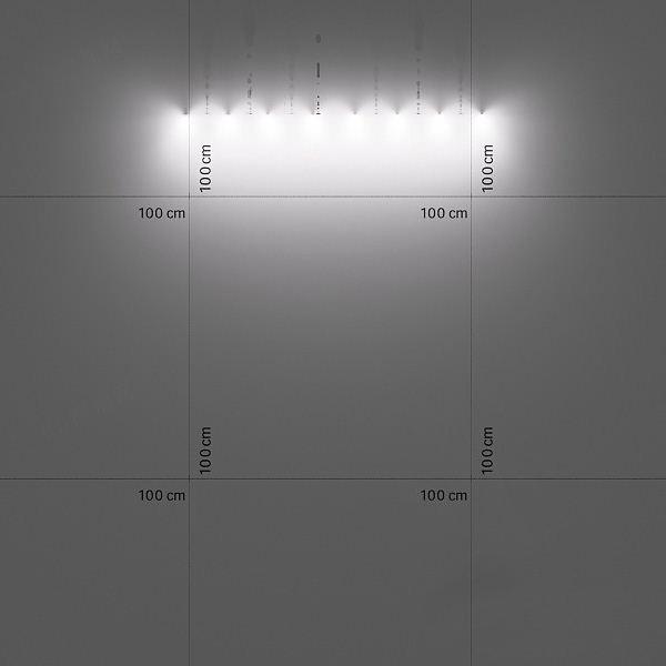 日光灯光域网下载