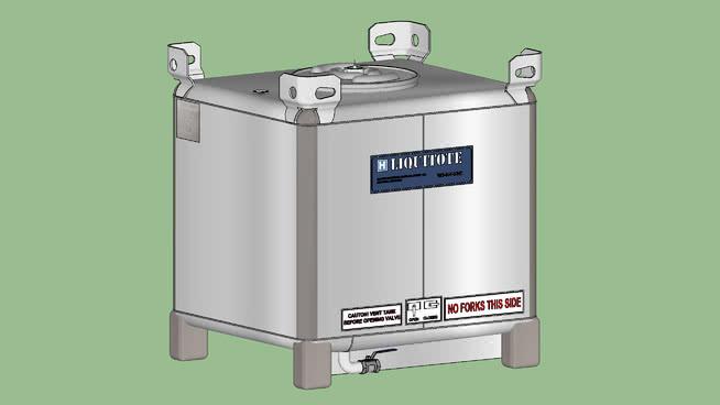 工业系列.设备.集装箱手提包.液化石油气350加仑钢 打火机 电开关 烤炉 火炉 垃圾箱