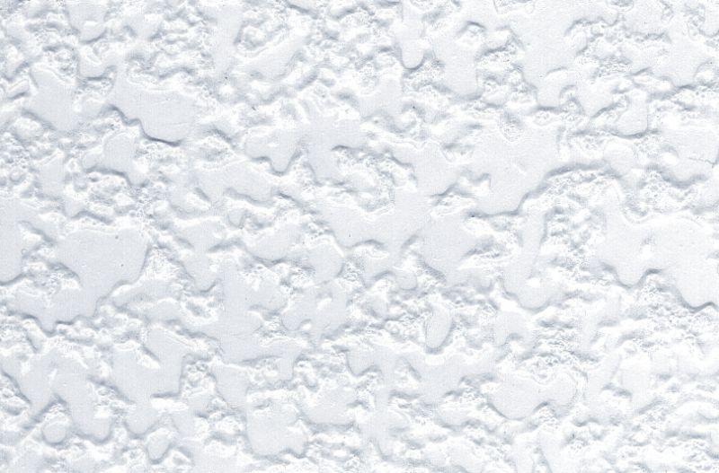 肌理 水泥 土地-肌理漆 125
