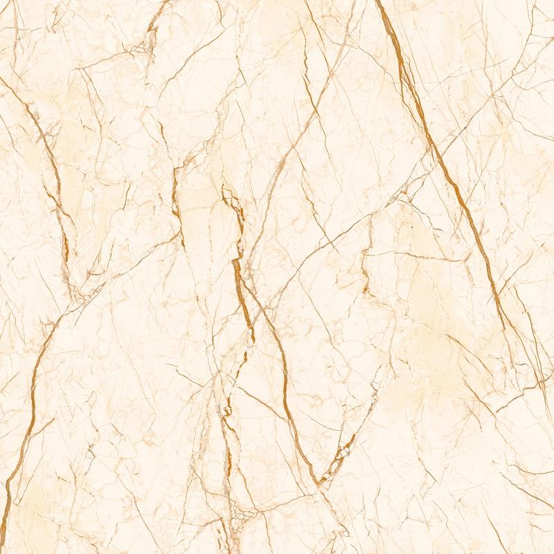 冠珠瓷砖索菲特金大理石