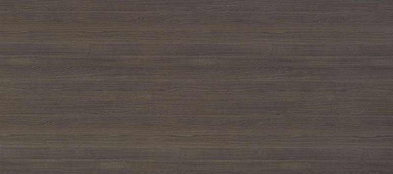 木纹木材-木纹 029