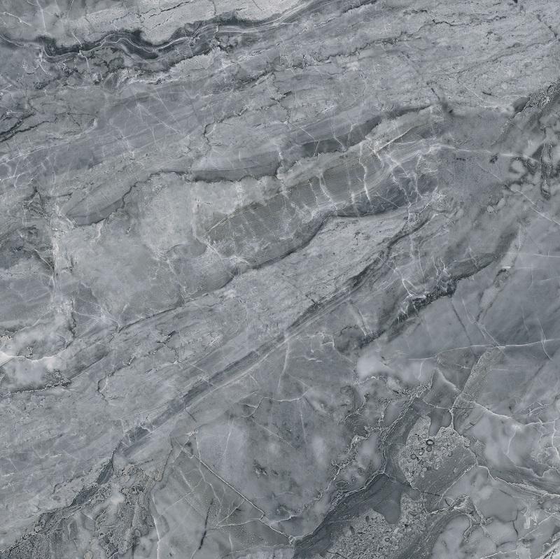 冠珠瓷砖凯撒灰大理石