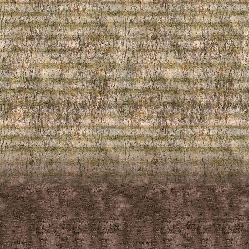 木纹木材-树皮 041