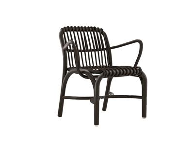 西班牙 Expormim 现代休闲椅 现代户外椅 休闲椅 西班牙 Expormim
