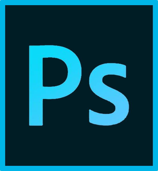 Adobe Photoshop CC2020中文破解版常用软件【ID:182239116】