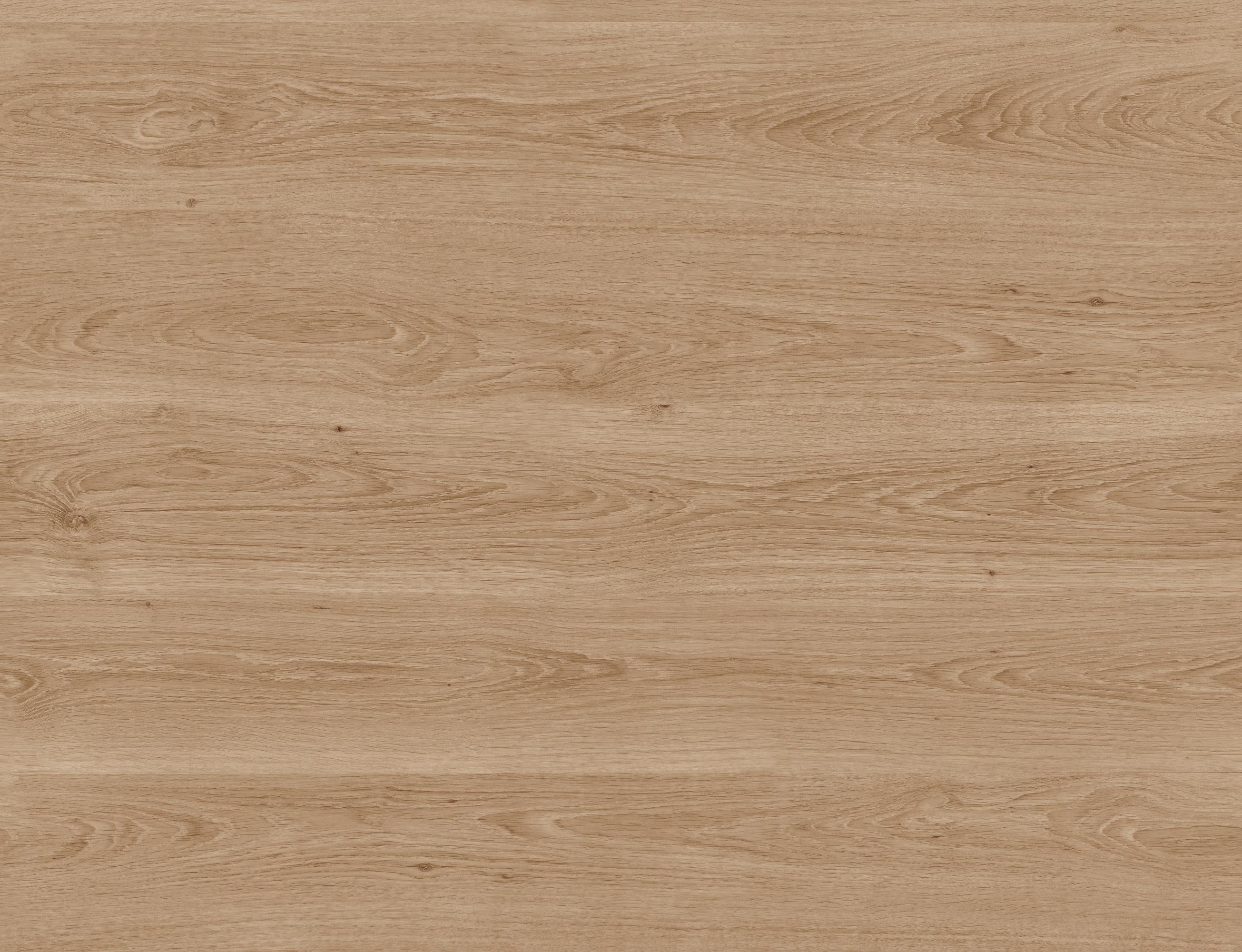 木纹(无缝)