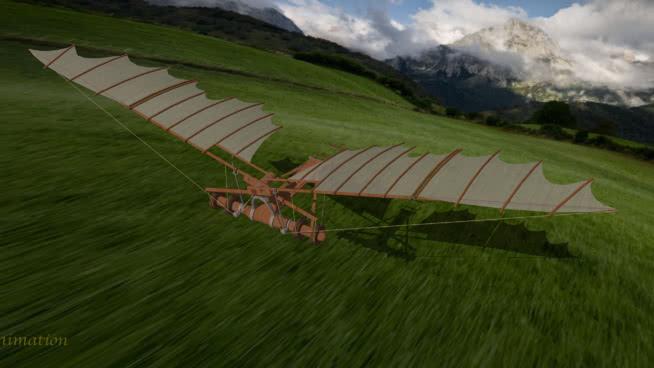 低空飞行 田地 户外 公园长椅 栅栏 草地