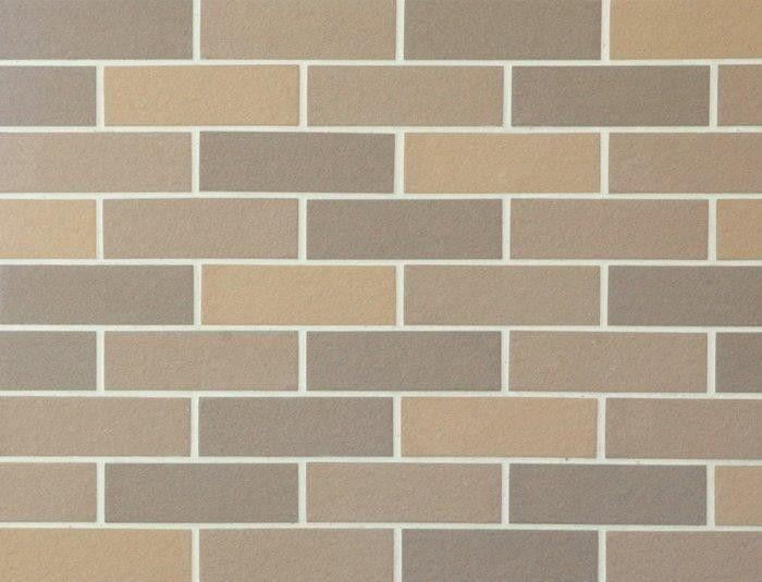 砖墙 石墙-砖墙 (208)