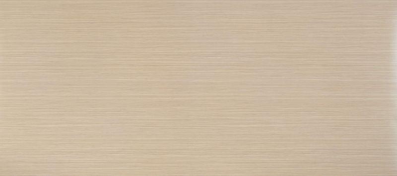 木纹木材-木纹 021
