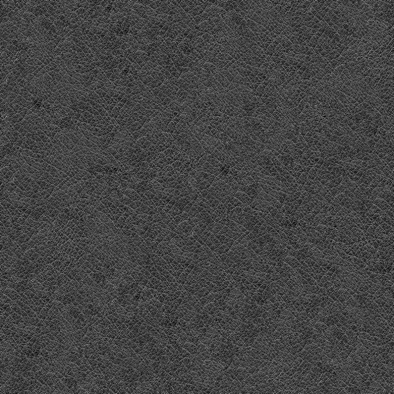 皮革-常用皮革 009