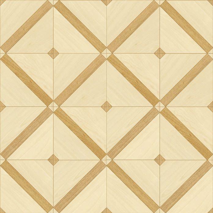 木纹木材-木质拼花 028
