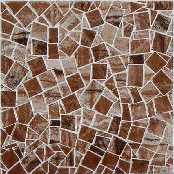 石材-防滑砖 049