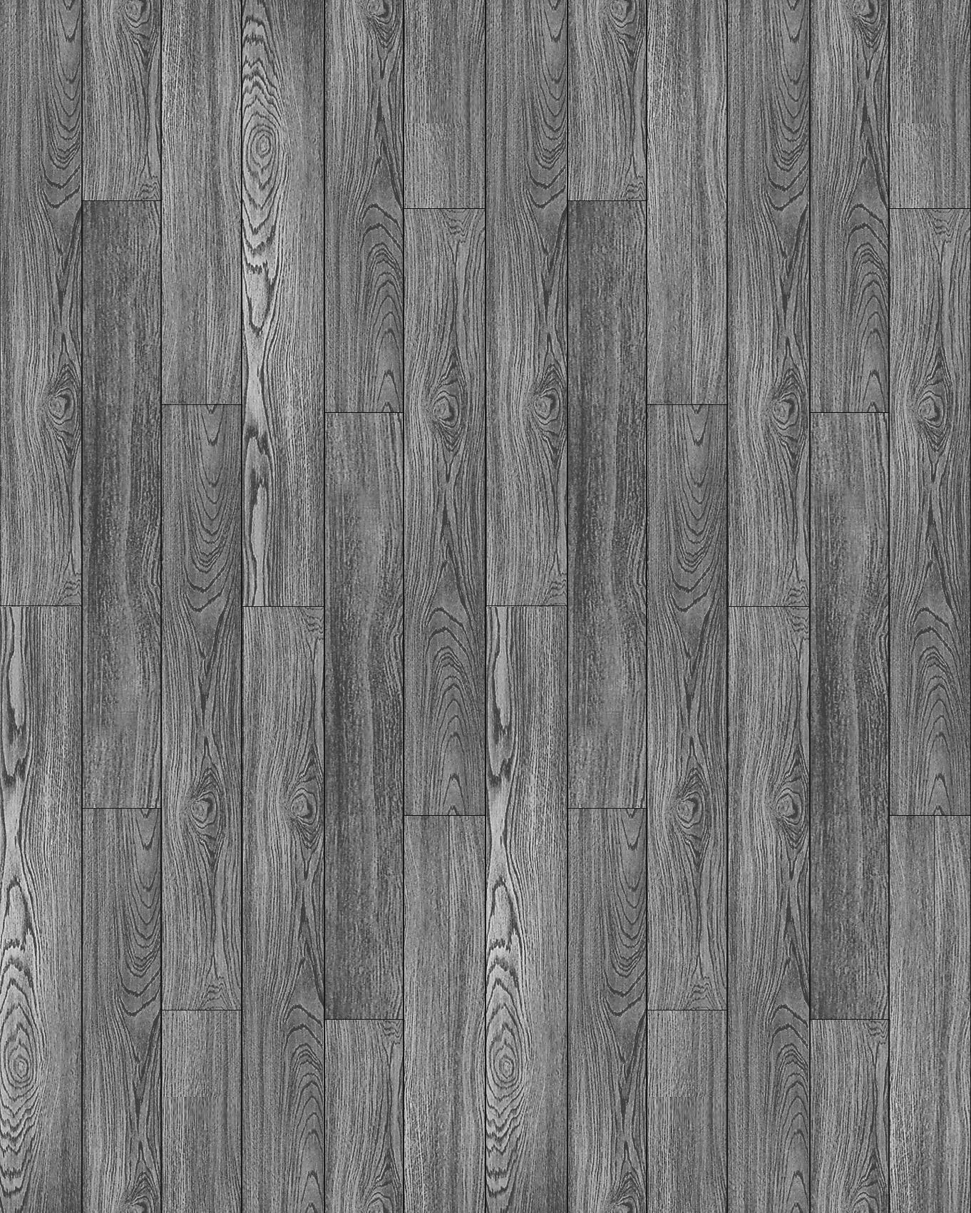木地板高清贴图