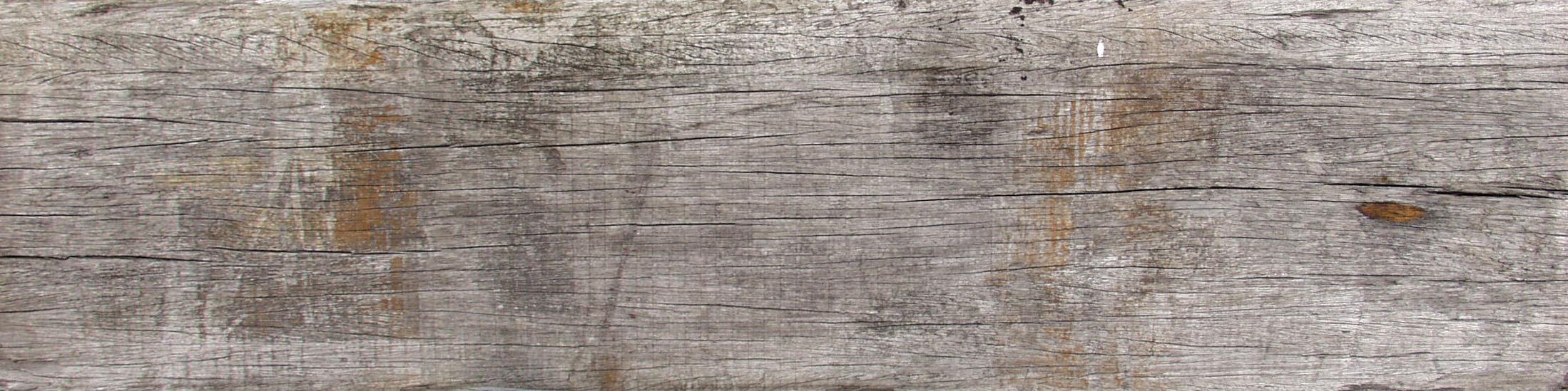 木材-残旧木(15)