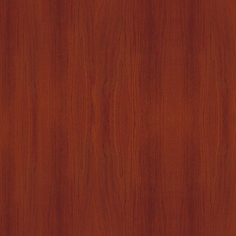木纹木材-木纹 037