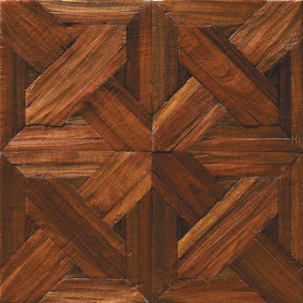 木纹木材-木质拼花 035