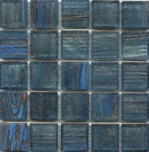 石材-防滑砖 112