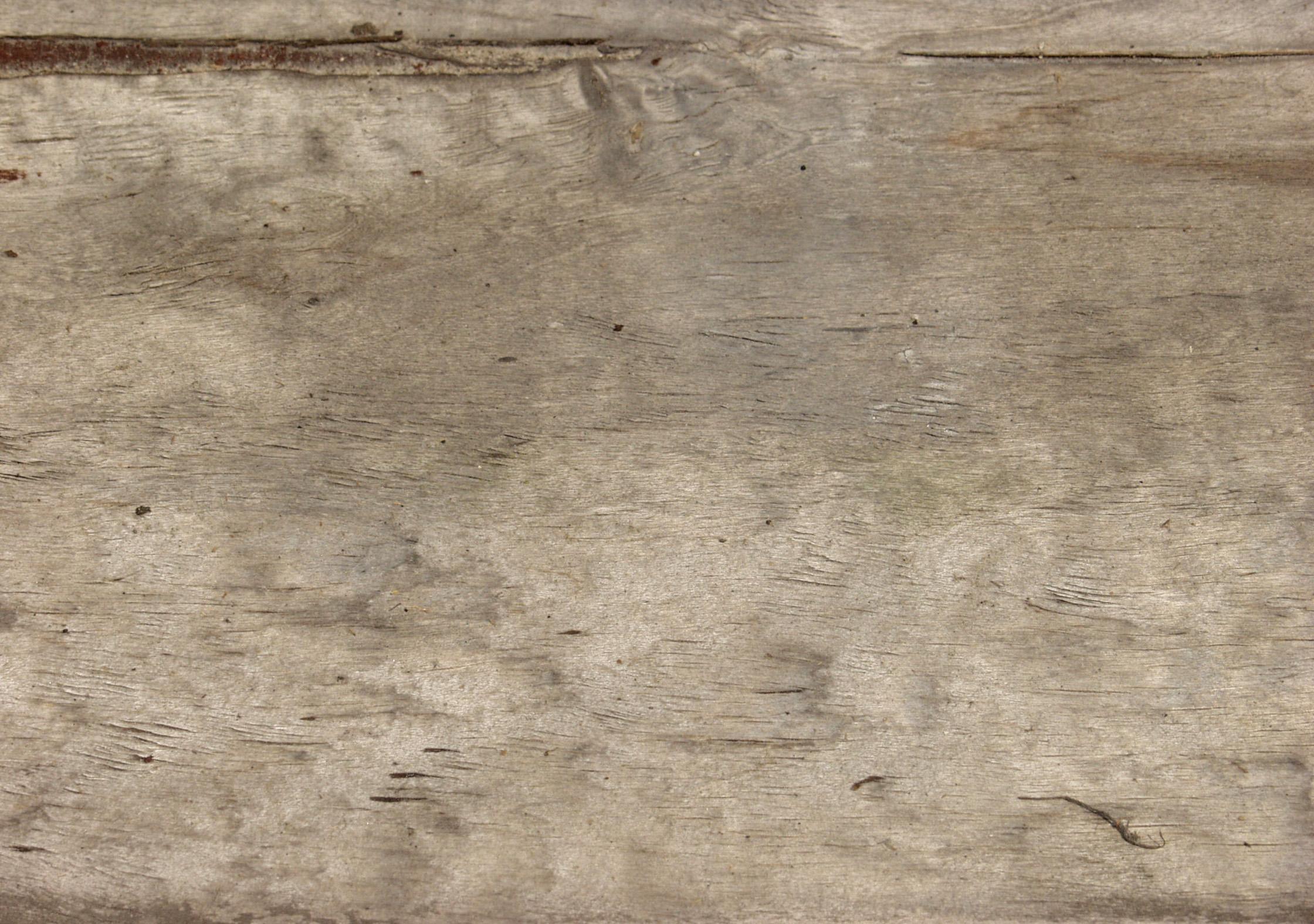木材-残旧木(60)