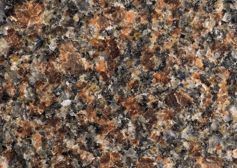 石材-文化石 005