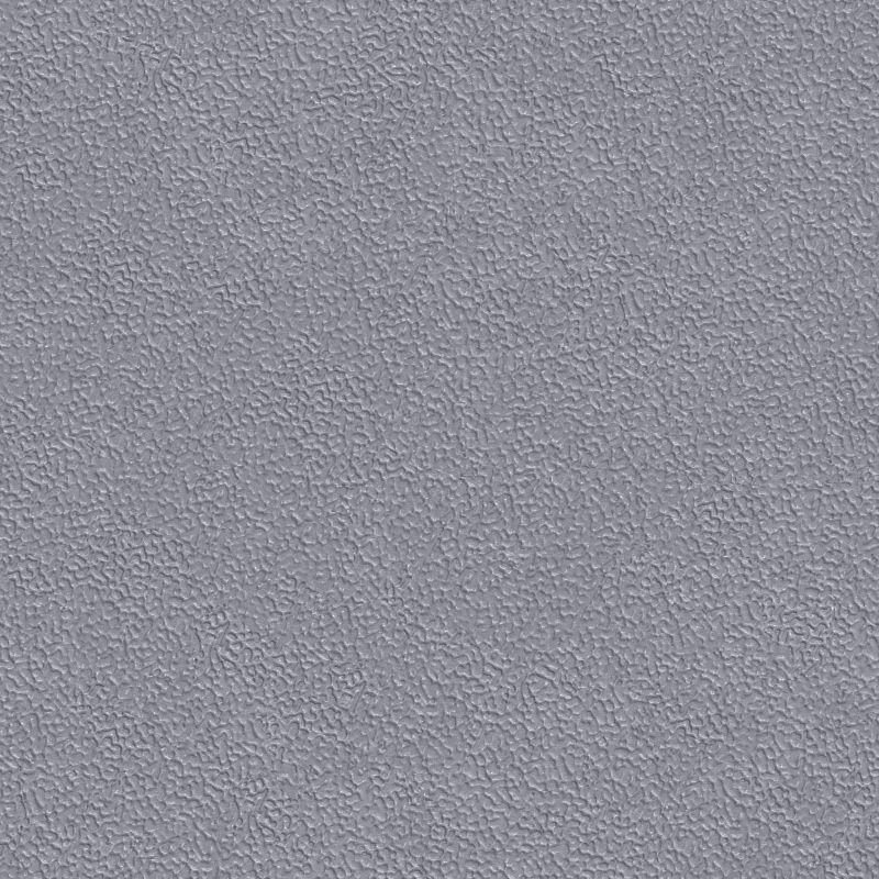 肌理 水泥 土地-塑料 022