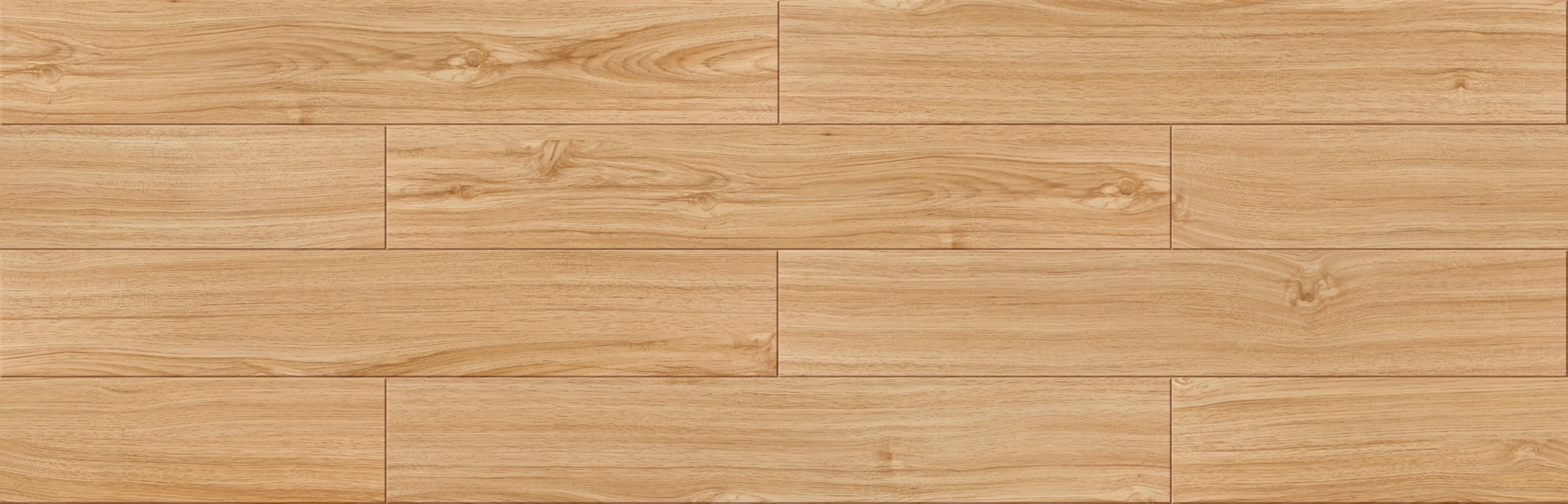 木材-木地板