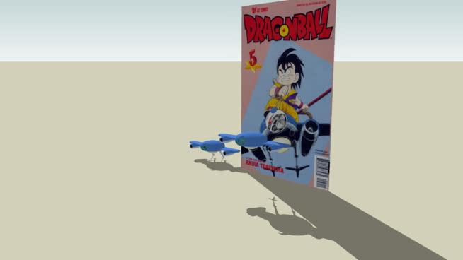 龙珠飞机 滑雪 滑雪板 运动 飞机 战机